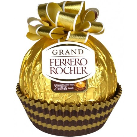 GRAND FERRERO ROCHER 125 G