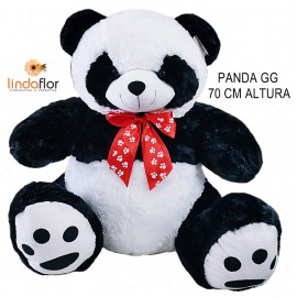 PANDA GG 70 CM